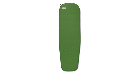 Therm-a-Rest Trail Lite Mat Women Regular clover